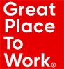 Great Place To Work, Logo